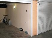 Qaraj - Nəsimi r. - 18 m² (2)