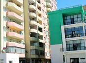 Qaraj - Nəsimi r. - 18 m² (4)