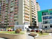 Qaraj - Nəsimi r. - 18 m²