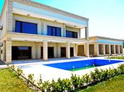 Bağ - Şüvəlan q. - 1200 m²