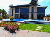 Bağ - Mərdəkan q. - 600 m²