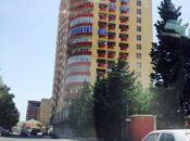 2-комн. новостройка - м. Ахмедлы - 140 м²