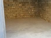 Qaraj - Nərimanov r. - 24 m² (3)