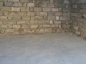 Qaraj - Nərimanov r. - 24 m² (4)