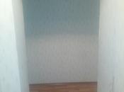 4 otaqlı köhnə tikili - 3-cü mikrorayon q. - 75 m² (2)