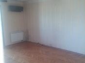 4 otaqlı köhnə tikili - 3-cü mikrorayon q. - 75 m² (3)