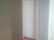 4 otaqlı köhnə tikili - 3-cü mikrorayon q. - 75 m² (4)