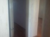 4 otaqlı köhnə tikili - 3-cü mikrorayon q. - 75 m² (5)
