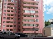4 otaqlı yeni tikili - Yasamal r. - 183 m²