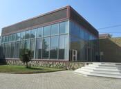 Obyekt - Sabunçu q. - 245 m²