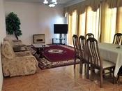 Bağ - Mərdəkan q. - 600 m² (5)