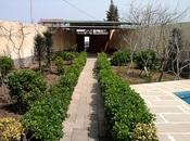 Bağ - Mərdəkan q. - 600 m² (3)