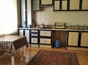 Bağ - Mərdəkan q. - 600 m² (7)