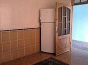 Bağ - Mərdəkan q. - 600 m² (9)