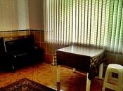Bağ - Mərdəkan q. - 600 m² (8)