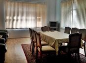 Bağ - Mərdəkan q. - 600 m² (10)