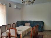 Bağ - Mərdəkan q. - 600 m² (11)