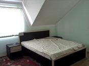 Bağ - Mərdəkan q. - 600 m² (19)