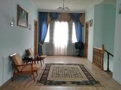 Bağ - Mərdəkan q. - 600 m² (17)