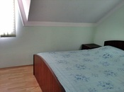Bağ - Mərdəkan q. - 600 m² (24)