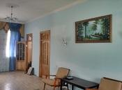 Bağ - Mərdəkan q. - 600 m² (28)