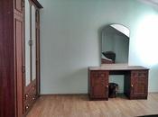 Bağ - Mərdəkan q. - 600 m² (25)