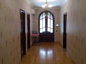Bağ - Mərdəkan q. - 200 m² (4)