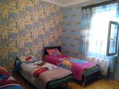 Bağ - Mərdəkan q. - 200 m² (10)