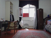 1 otaqlı ev / villa - Elmlər Akademiyası m. - 30 m² (2)