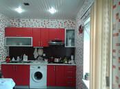 1 otaqlı ev / villa - Elmlər Akademiyası m. - 30 m² (3)