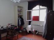 1 otaqlı ev / villa - Elmlər Akademiyası m. - 30 m² (4)