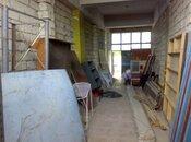 Obyekt - Xırdalan - 42 m² (4)