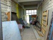 Obyekt - Xırdalan - 42 m² (5)
