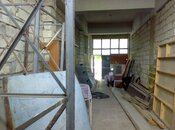 Obyekt - Xırdalan - 42 m² (3)