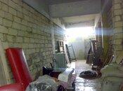 Obyekt - Xırdalan - 42 m² (7)