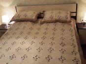 2 otaqlı yeni tikili - 20 Yanvar m. - 85 m² (4)
