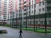 2 otaqlı yeni tikili - 20 Yanvar m. - 85 m² (2)