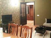 2 otaqlı yeni tikili - 20 Yanvar m. - 85 m² (6)