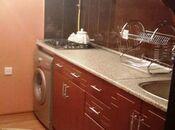2 otaqlı yeni tikili - 20 Yanvar m. - 85 m² (9)