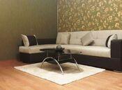 2 otaqlı yeni tikili - 20 Yanvar m. - 85 m² (12)