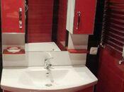 2 otaqlı yeni tikili - 20 Yanvar m. - 85 m² (17)