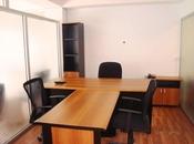 6 otaqlı ofis - Şah İsmayıl Xətai m. - 190 m² (9)