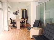 6 otaqlı ofis - Şah İsmayıl Xətai m. - 190 m² (4)