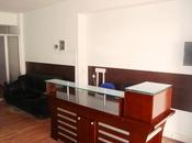 6 otaqlı ofis - Şah İsmayıl Xətai m. - 190 m² (6)