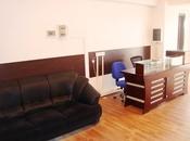 6 otaqlı ofis - Şah İsmayıl Xətai m. - 190 m² (7)
