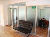 6 otaqlı ofis - Şah İsmayıl Xətai m. - 190 m² (8)