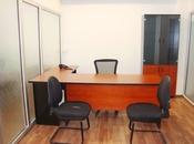 6 otaqlı ofis - Şah İsmayıl Xətai m. - 190 m² (15)