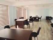 6 otaqlı ofis - Şah İsmayıl Xətai m. - 190 m² (14)