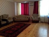 3 otaqlı yeni tikili - Nərimanov r. - 110 m² (4)