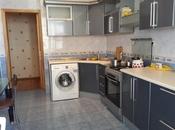 3 otaqlı yeni tikili - Nərimanov r. - 110 m² (7)
